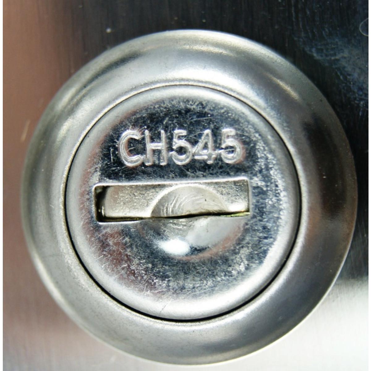 latch key gay short
