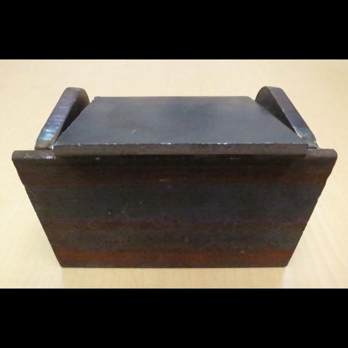 Dump Bed Tailgate Hinge Removable Pin : Dump body hinge kit bing images