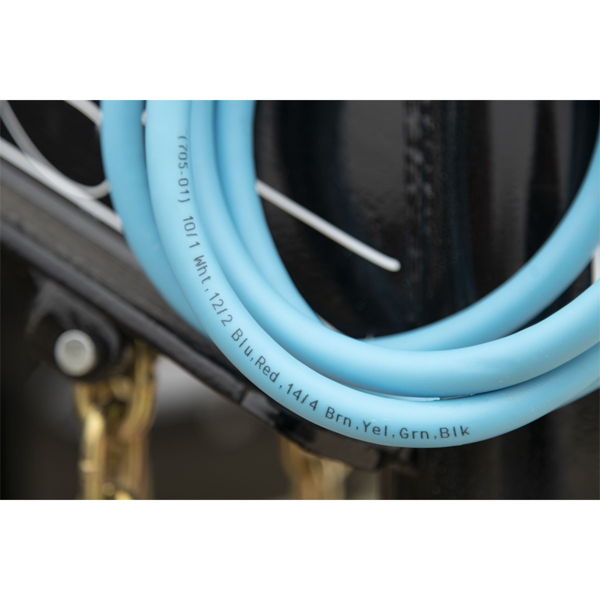 bp wiring harness harness artic front 84  7 way bp jkd brand  harness artic front 84  7 way bp jkd