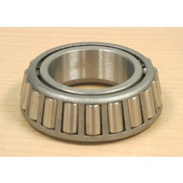"Bearing 1.0625"" ID L44649 Outer #84"