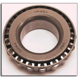"""Bearing 1.25"""" ID 8 Bolt Outer 7k"""
