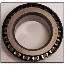 "Bearing 1.75""ID Inner #42 Outer #99"
