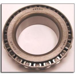 """Bearing 2"""" I.D. 28580 Inner #99"""