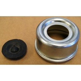"""Grease Cap 2.44"""" A-Lube 5.2K #42"""
