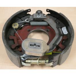 "Brake Electric RH DEXTER 8K 12.25""x3.375"""