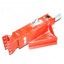 "Coupler 2-5/16"" Hydraulic Actuator"