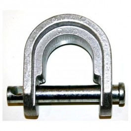Blaylock Coupler Lock, TL-70 for King Pins.