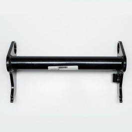 RH Double Hinge Assembly -Fold Up Ramps