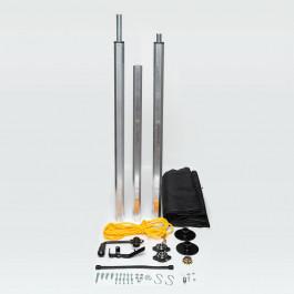 "Tarp Kit 96""x18'  Buyers"