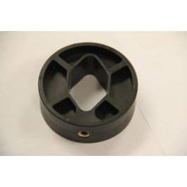 Pull Bar End Cap GUIDE Buyers