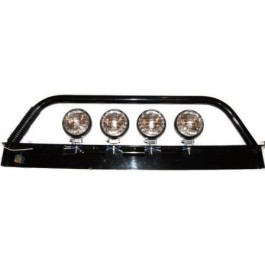 Bolt On Light Bar for GN