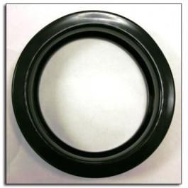 "Grommet 4"" Round - Sealed Taillight"