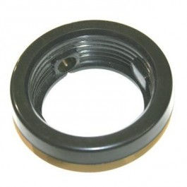 """Grommet 2.5"""" Round - Clearance Marker"""