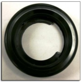 """Grommet 2"""" Round - Clearance Marker"""