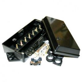 Junction Box 7 Pin
