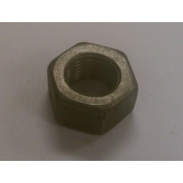 "Lock Nut Stover 9/16""-18"