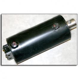 "Cylinder 5""x7.5"" Hydraulic Dovetail"