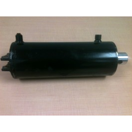 """Cylinder, 5""""x10.5""""x2"""" for T8,T9"""