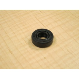 Shaft Seal for KTI Pump SS-1