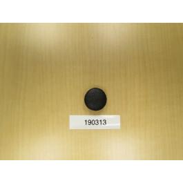 Debris Magnet for KTI Pump