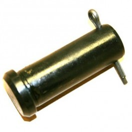 Clevis Pin 1''x2-3/4'' For Cylinder