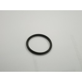 O-Ring for KTI Pump to Manifold