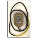 Magnet Assembly Quality running gear 8k thru 12k