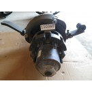 Axle Disc Brake D12k865DS 74X46