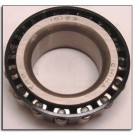 "Bearing 1.25"" ID 6 Bolt Outer 5.2k"