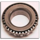 "Bearing 1.25"" ID 8 Bolt Outer 7k"