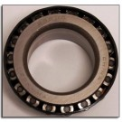 """Bearing 1.75""""ID Inner #42 Outer #99"""