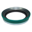 Seal 27438 for 10K quality running gear 99 Spindle