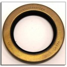 Seal 42385 for #42 2.25x3.376