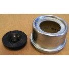 "Grease Cap 1.98"" A-Lube 3.5K #84"