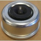 "Grease Cap 2.717"" A-Lube 7K #42"