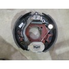 "Brake Electric LH DEXTER 8K 12.25""x3.375"""