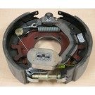 "Brake Electric RH DEXTER 8K 12.25""x3.375"""
