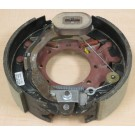 "Brake Electric 12.25""x3.375"" RH DEXTER 10K"