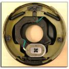 """Brake Electric 10""""x2.25"""" LH 3.5K"""