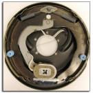 """Brake Electric 12""""x2"""" LH   52/7K"""