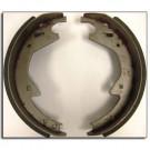 Shoe/Lining 10/12K ALKO Electric