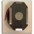 Magnet Assembly 8K-16K ALKO