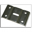 Tie Plate for 10K ALKO