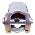 Blaylock Coupler Lock TL-51