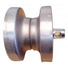 Blaylock Pintle Lock Bracket TL-60