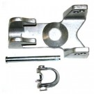 Blaylock Coupler Lock Set - Adjustable GN with locks