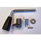 Bx1 Coupler Repair Kit