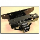 Receiver Hitch, Dodge Cls 3 13325