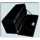 """Toolbox Assembly Side Mount 14 1/2""""x30"""""""