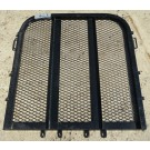 Sidegate for Utility Trailer 48""